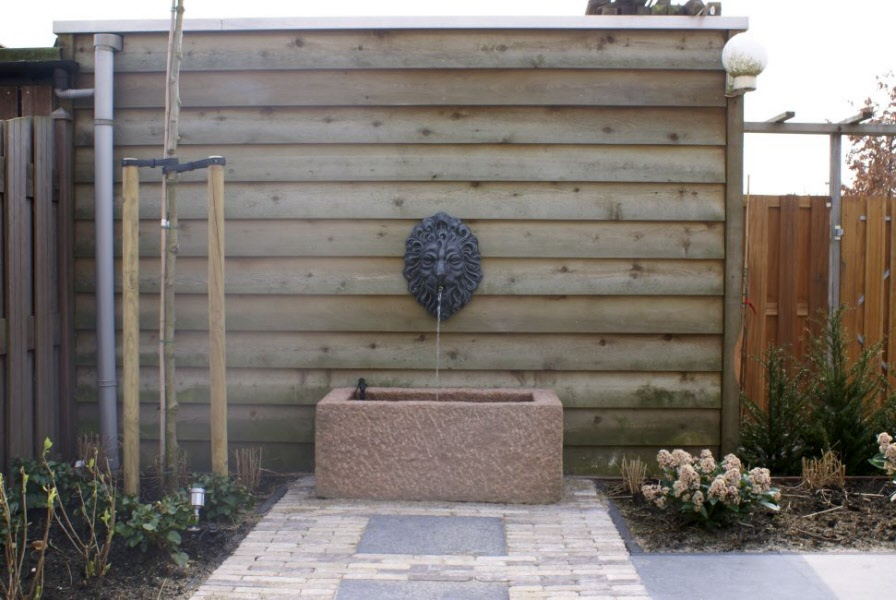 Water element tuin. cheap photo with water element tuin. excellent